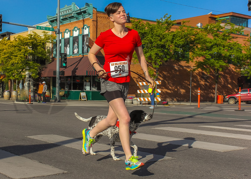 2016 RWM Missoula Mile - Mutt Mile (f)-26