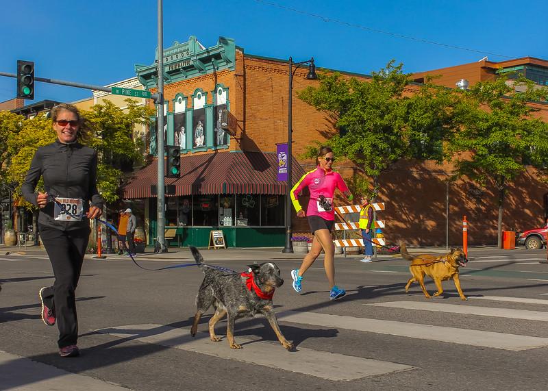 2016 RWM Missoula Mile - Mutt Mile (f)-30