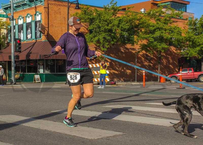 2016 RWM Missoula Mile - Mutt Mile (f)-16