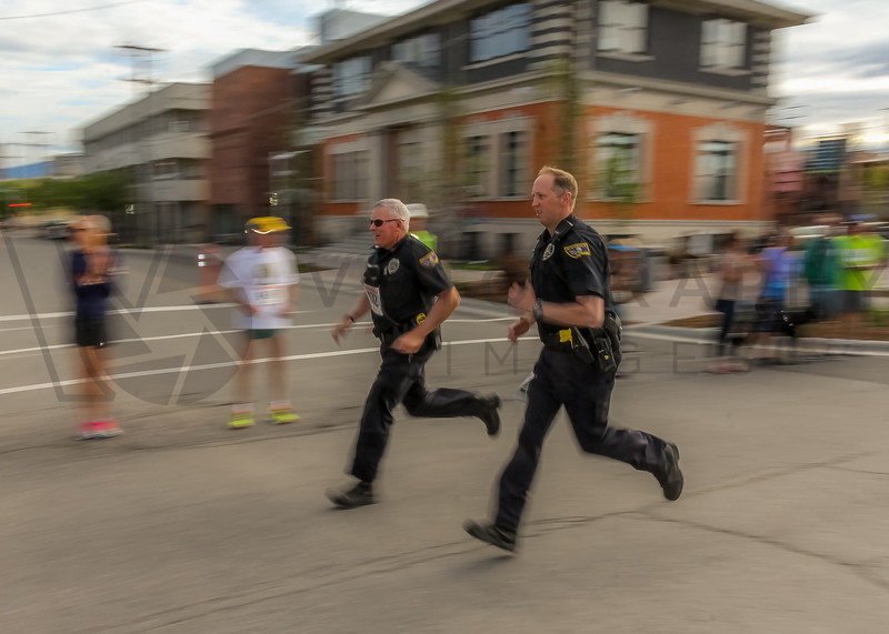 2017 Missoula Mile - First Responders (f)-26