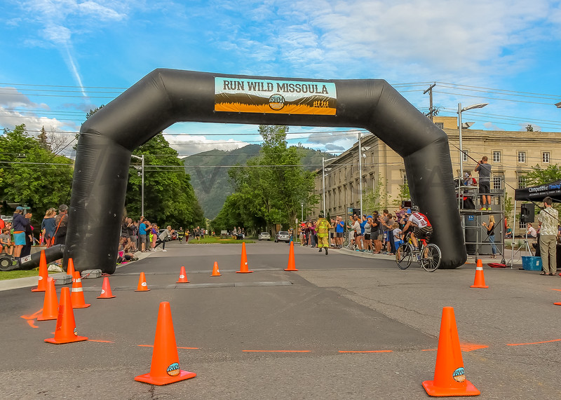 2017 Missoula Mile - First Responders (f)-47
