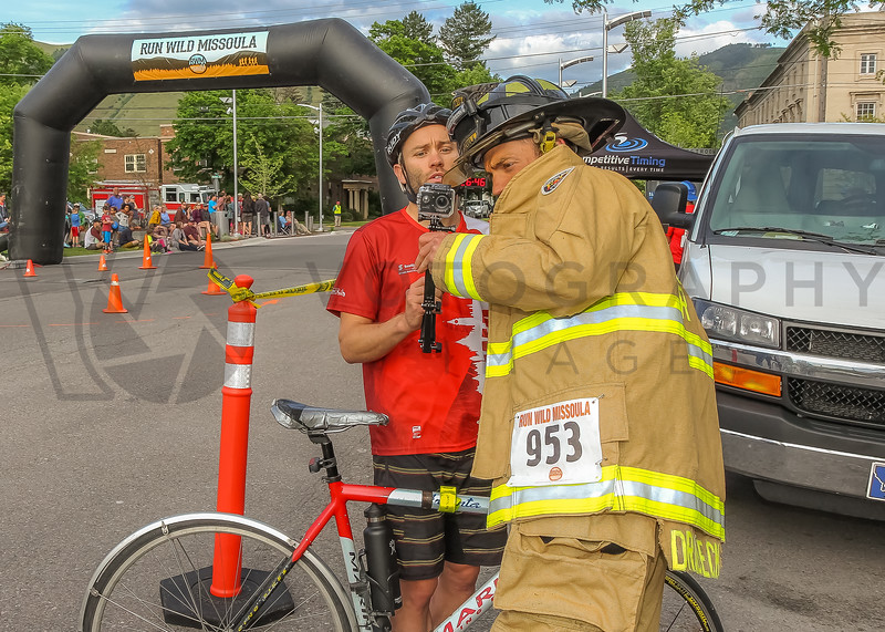 2017 Missoula Mile - First Responders (f)-11