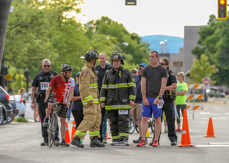 2017 Missoula Mile - First Responders (f)-20