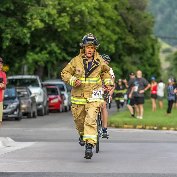 2017 Missoula Mile - First Responders (f)-41