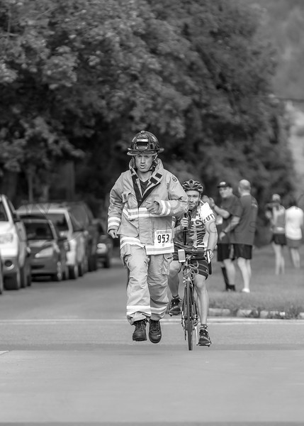 2017 Missoula Mile - First Responders (f)-39