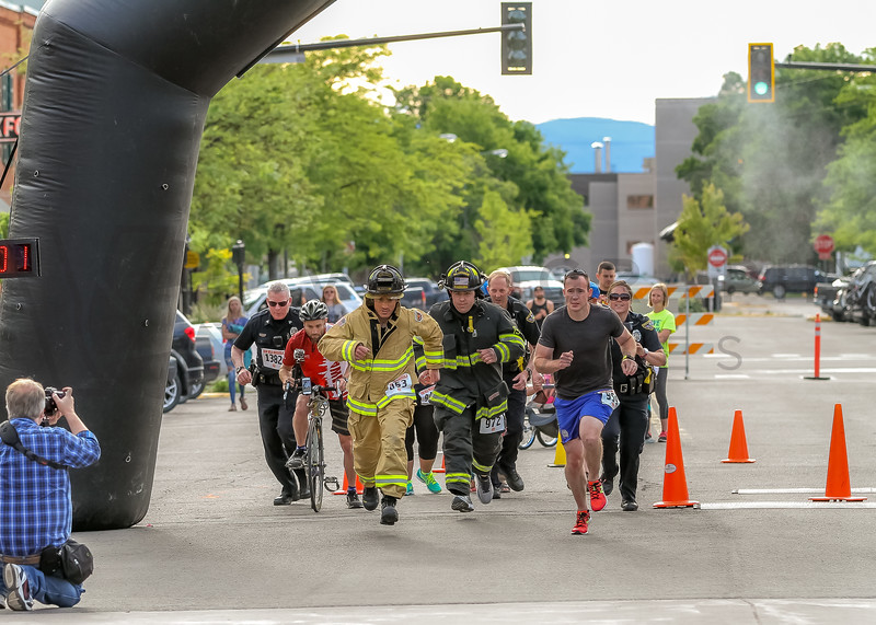 2017 Missoula Mile - First Responders (f)-23