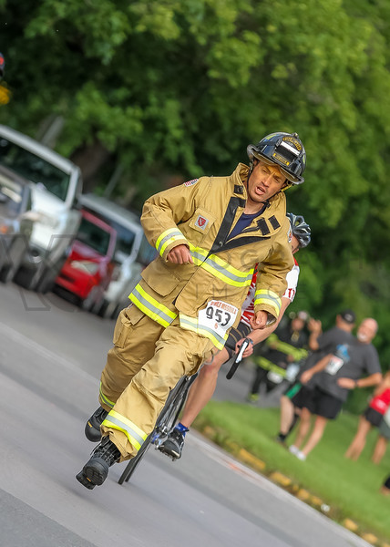 2017 Missoula Mile - First Responders (f)-42