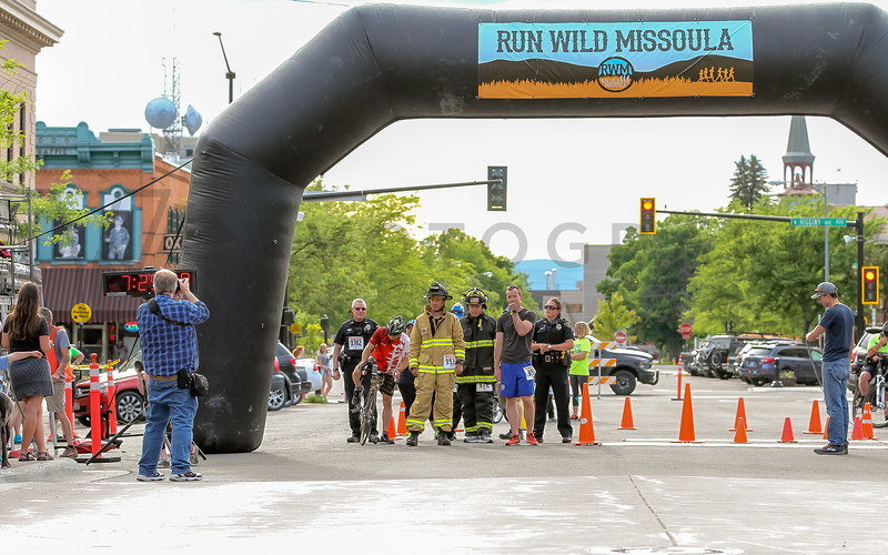 2017 Missoula Mile - First Responders (f)-19