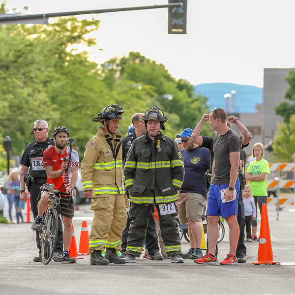 2017 Missoula Mile - First Responders (f)-21