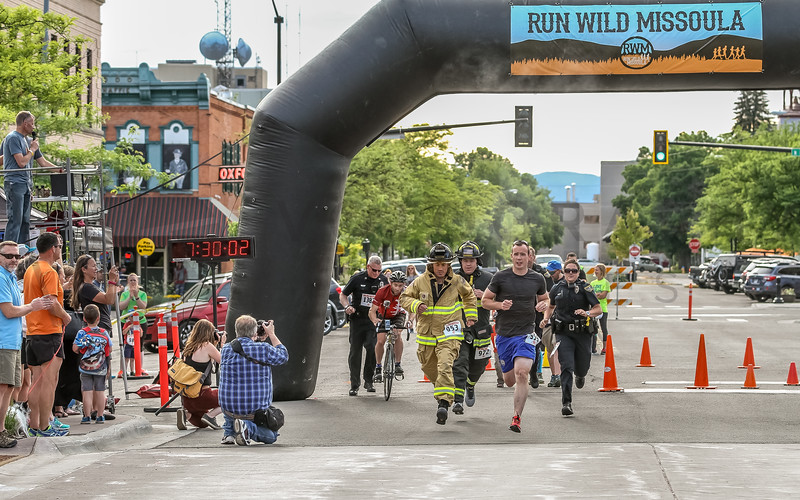 2017 Missoula Mile - First Responders (f)-24
