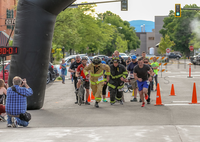 2017 Missoula Mile - First Responders (f)-22