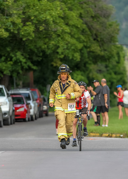 2017 Missoula Mile - First Responders (f)-38