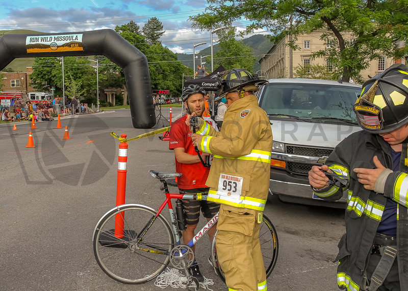 2017 Missoula Mile - First Responders (f)-9