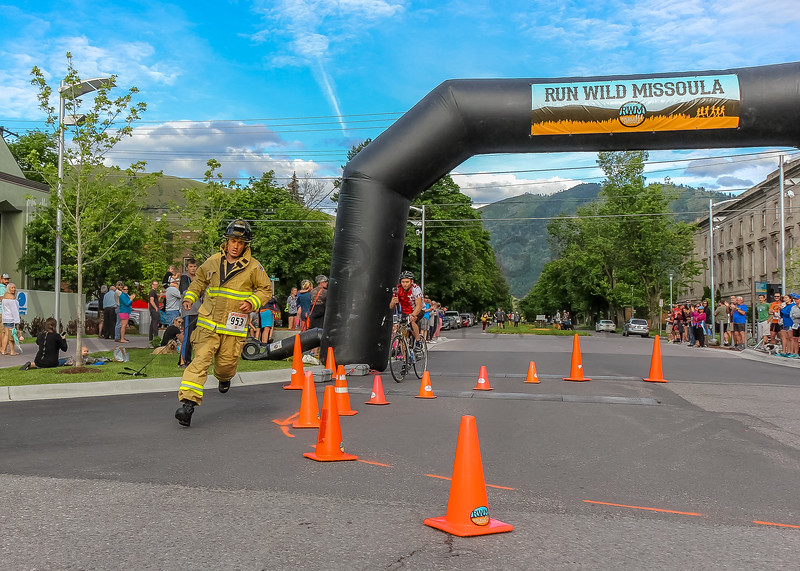 2017 Missoula Mile - First Responders (f)-43