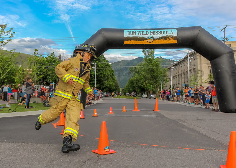 2017 Missoula Mile - First Responders (f)-45