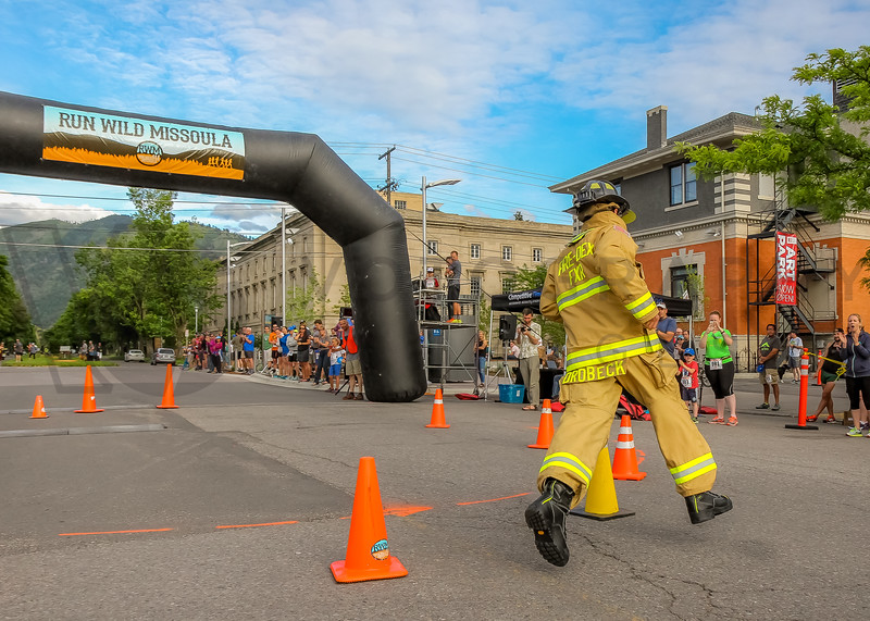 2017 Missoula Mile - First Responders (f)-46