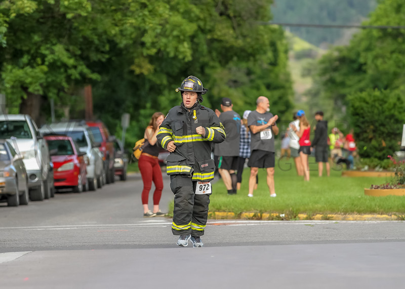 2017 Missoula Mile - First Responders (f)-48