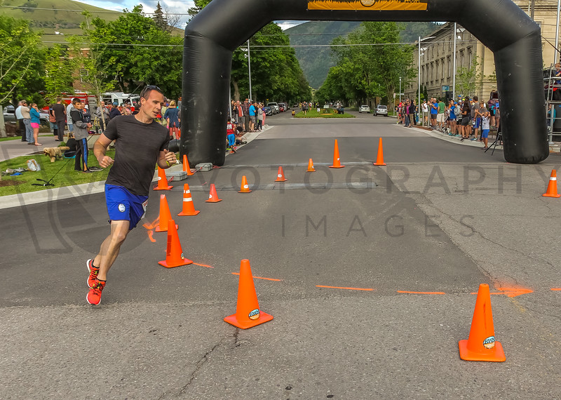 2017 Missoula Mile - First Responders (f)-34