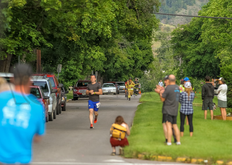 2017 Missoula Mile - First Responders (f)-30