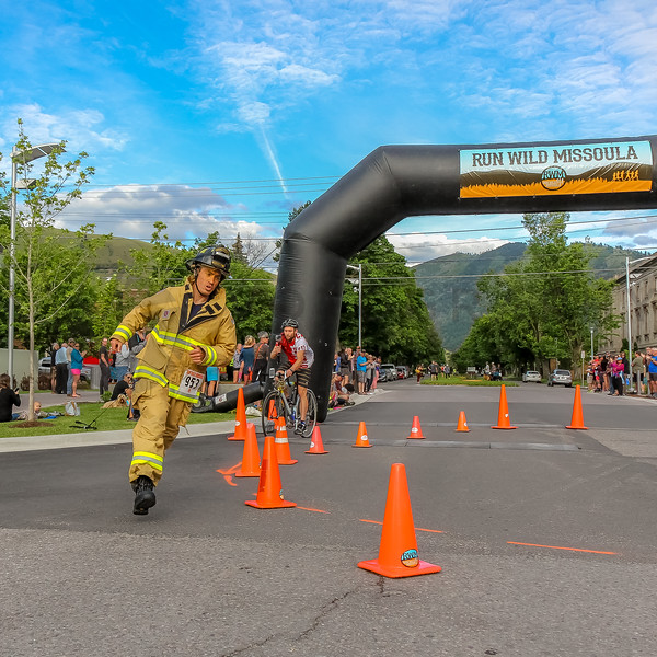2017 Missoula Mile - First Responders (f)-44