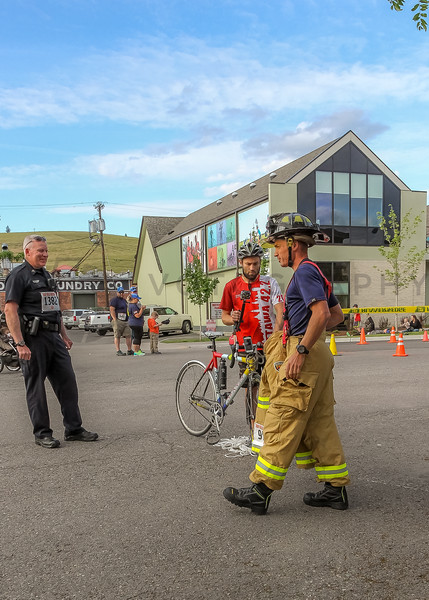 2017 Missoula Mile - First Responders (f)-8