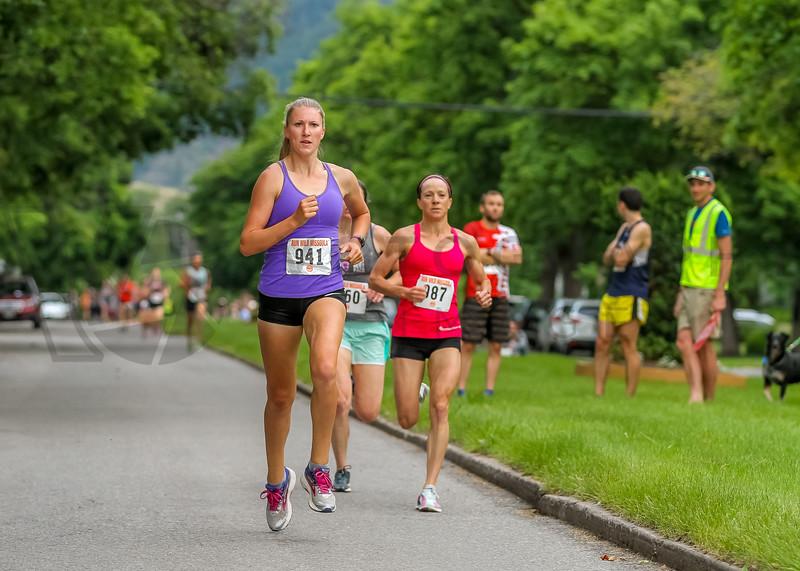 2017 Missoula Mile - Women's Open (f)-28