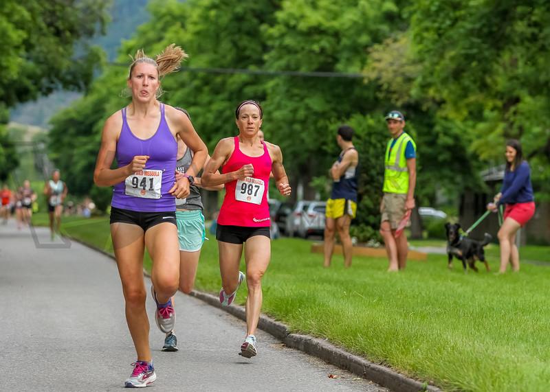 2017 Missoula Mile - Women's Open (f)-29