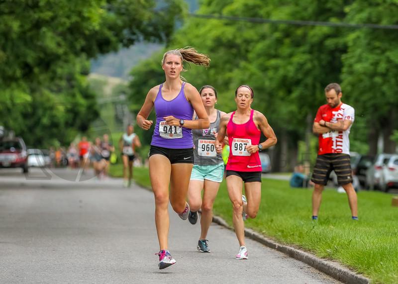 2017 Missoula Mile - Women's Open (f)-26
