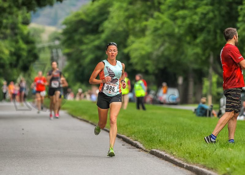 2017 Missoula Mile - Women's Open (f)-32
