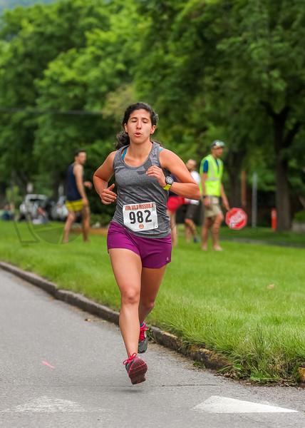 2017 Missoula Mile - Women's Open (f)-45