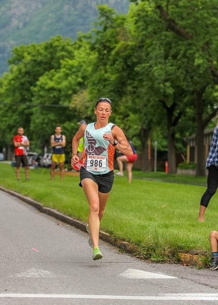 2017 Missoula Mile - Women's Open (f)-35