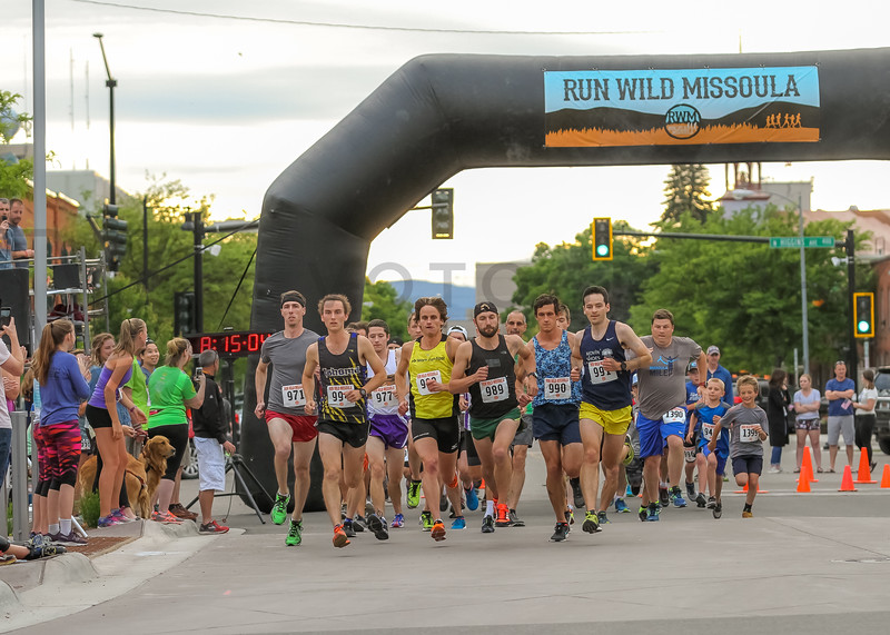 2017 Missoula Mile - Men's Open (f)-2