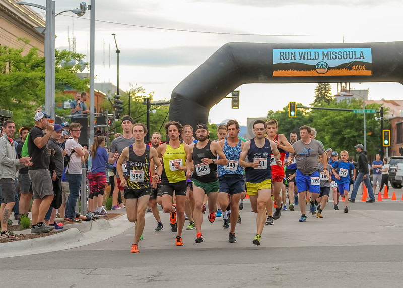 2017 Missoula Mile - Men's Open (f)-4