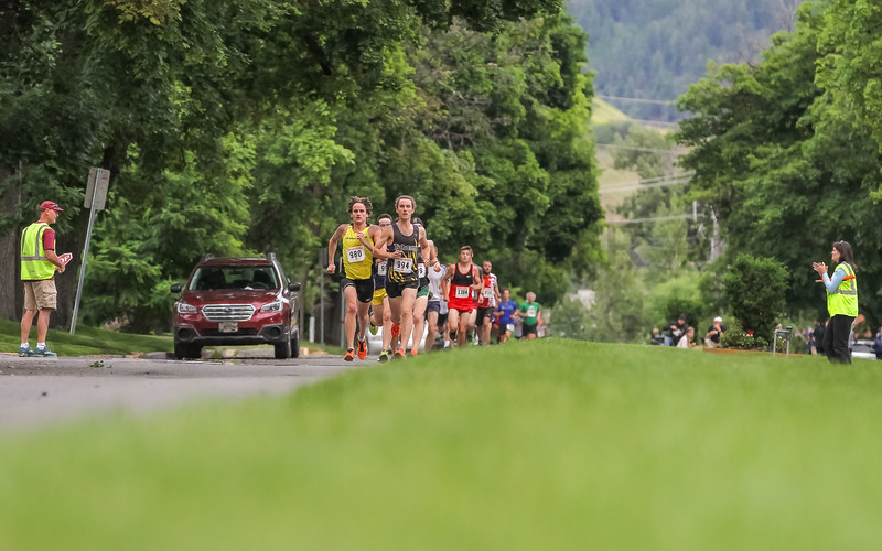 2017 Missoula Mile - Men's Open (f)-21