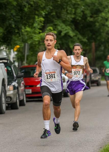 2017 Missoula Mile - Men's Open (f)-34