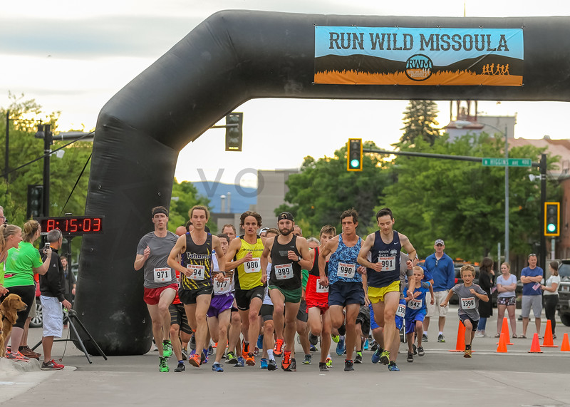2017 Missoula Mile - Men's Open (f)-1