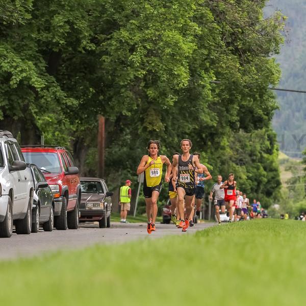 2017 Missoula Mile - Men's Open (f)-23