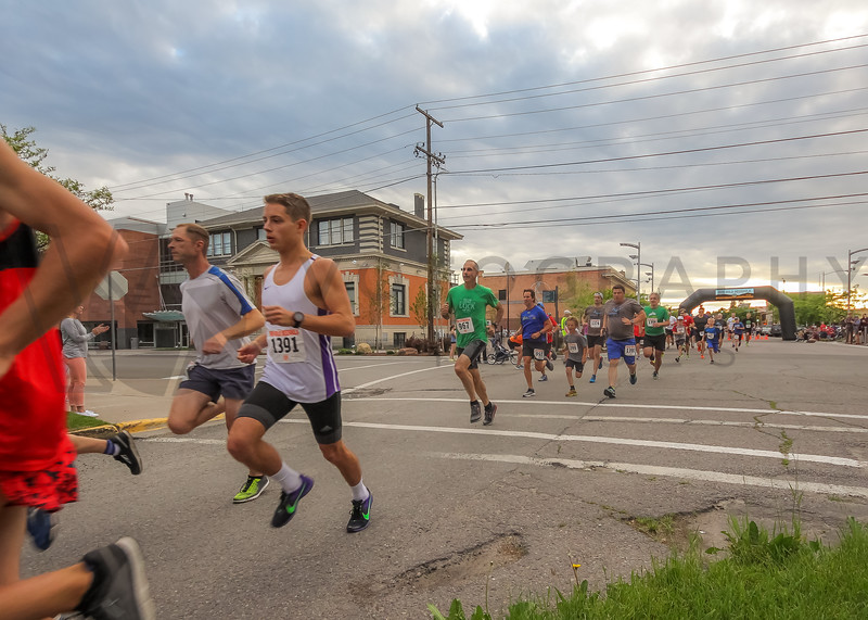 2017 Missoula Mile - Men's Open (f)-8