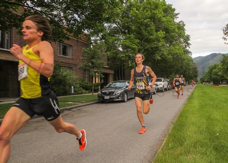 2017 Missoula Mile - Men's Open (f)-25