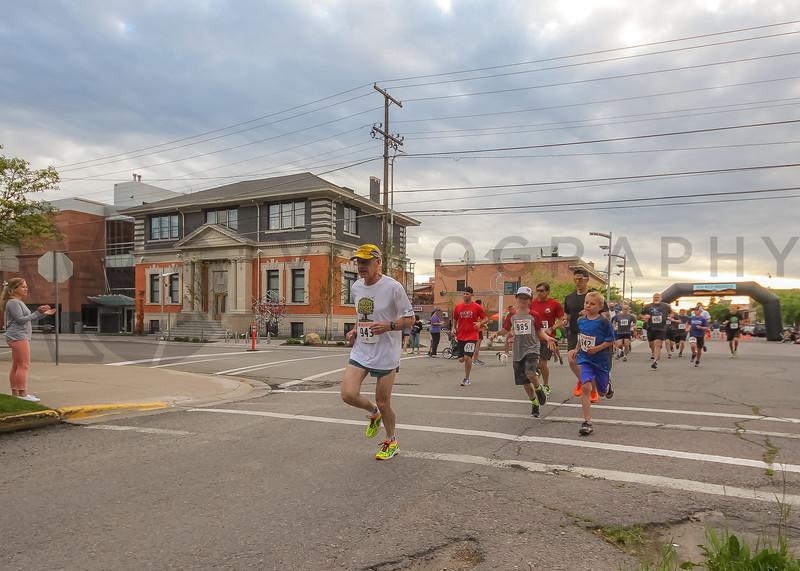 2017 Missoula Mile - Men's Open (f)-10
