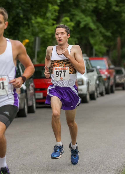 2017 Missoula Mile - Men's Open (f)-35