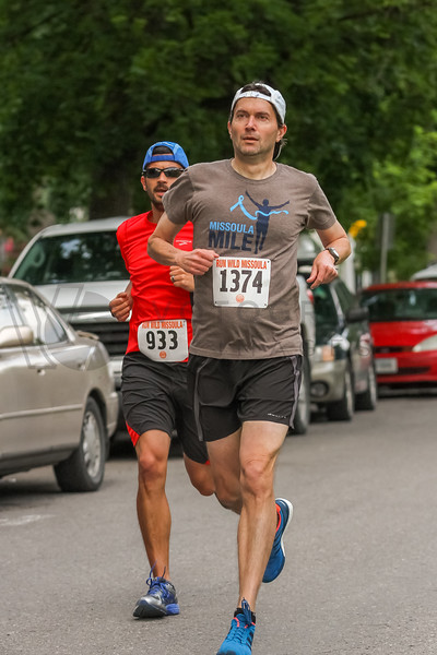 2017 Missoula Mile - Men's Open (f)-40