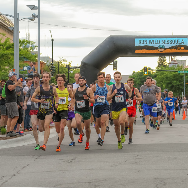 2017 Missoula Mile - Men's Open (f)-5