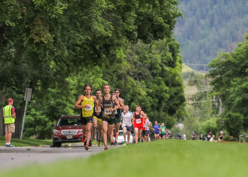 2017 Missoula Mile - Men's Open (f)-22