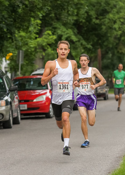 2017 Missoula Mile - Men's Open (f)-33