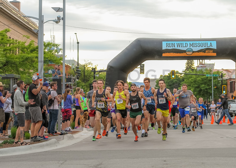 2017 Missoula Mile - Men's Open (f)-3