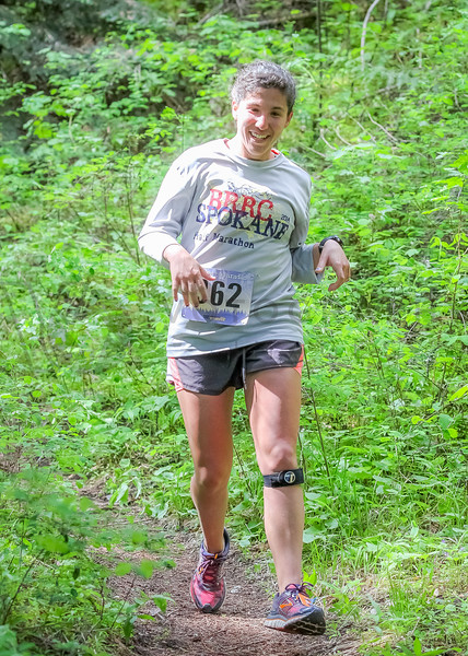 2015 RE 11 Miles to Paradise - #2  (f)-29
