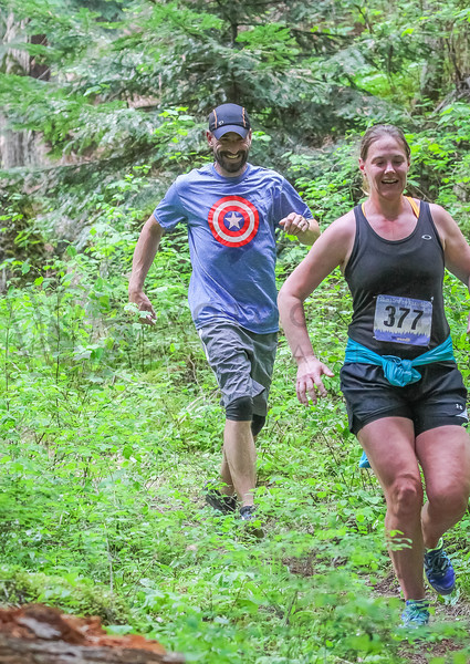 2015 RE 11 Miles to Paradise - #2  (f)-19