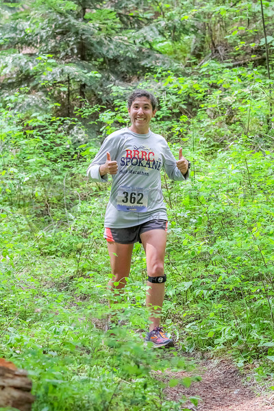 2015 RE 11 Miles to Paradise - #2  (f)-28