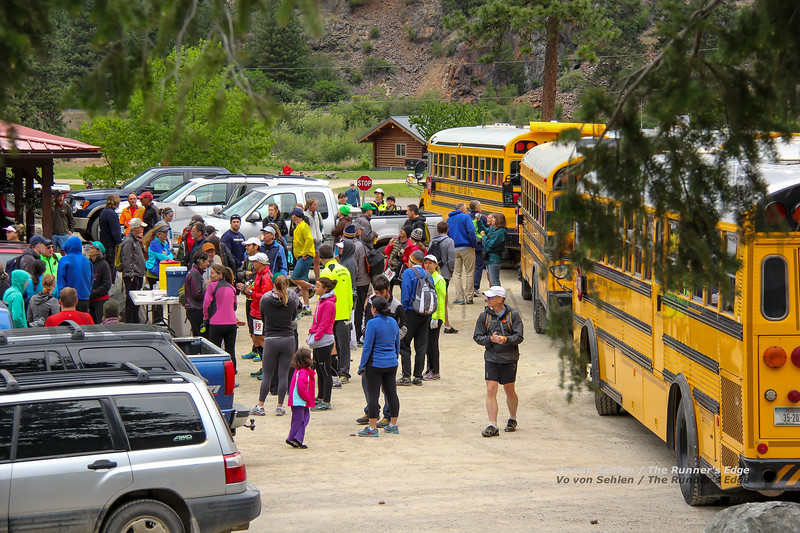 2013 - 11 Miles to Paradise (fs)-13